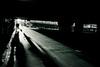 19761123 memories786 (soyokazeojisan) Tags: japan osaka olympus om2 28mmf35 film city sunlight people shadow street sun memories fujifilm neopansss