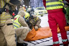 lmh-cbrneavtale007 (oslobrannogredning) Tags: cbrn cbrne abc farligstoff farliggods farligestoffer pasient ambulanse båre pasienthåndtering