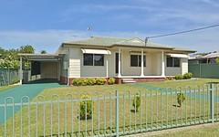 36 Macquarie Avenue, Cessnock NSW
