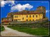 Το Γεντί Κουλέ - Επταπύργιο στη  Θεσσαλονίκη !!! (Spiros Tsoukias) Tags: hellas επταπύργιο γεντίκουλέ άνωπόλη yedikule θεσσαλονίκη thessaloniki ελλάδα μακεδονία κάστρα πύργοι φυλακέσ στρατιωτικόφρούριο ιστορικόμνημείο ουρανόσ σύννεφα πόλη macedonia castles towers prisons militaryfortress historicalmonument sky clouds city castelli torri prigioni fortezzamilitare monumentostorico cielo nuvole città macédoine châteaux tours forteressemilitaire monumenthistorique ciel nuages ville mazedonien schlösser türme gefängnisse militärfestung denkmal himmel wolken stadt македония замки башни тюрьмы военнаякрепость историческийпамятник небо облака город υπουργείοπολιτισμού