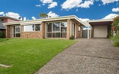 6 Merriwee Avenue, Malua Bay NSW