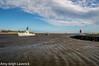 ship (1 of 1) (amy-leighlaverick) Tags: southshields tynerivertowncentresportscentrethegroyneboatshipdunesriverpark tyne river towncentre sportscentre groyne boat ship dunes park longsands littlehaven