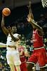 MBasketball-vs-WKU, 1/13, Chris Crews, DSC_9963 (Niner Times) Tags: 49ers basketball cusa charlotte d1 hilltoppers kentucky mens ncaa unc uncc wku western ninermedia