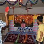 20171203-Swaminarayan winter carnival(BLR) (23)