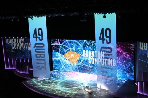 CES2018_Intel_Keynote-QC by ETC-USC, on Flickr