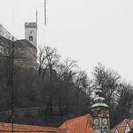 Ljubljana, le chateau1801021209 thumbnail