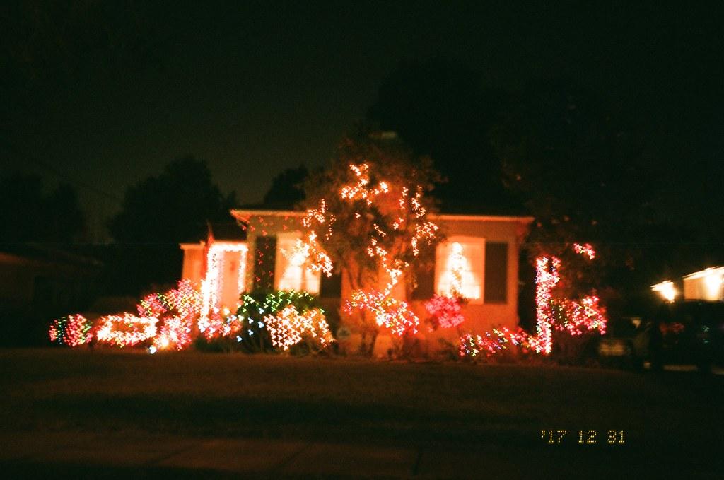 Walgreens Christmas Lights.The World S Newest Photos Of Christmas And Walgreens