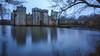 Bodiam Castle (myca28) Tags: bodiam bodiamcastle castle 14century water reflections building history trees edward dalyngrigge east sussex england uk moated iii