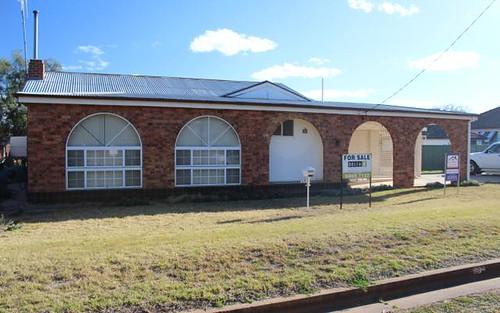 69 Derribong Street, Trangie NSW