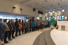 Church Ceremony 140118-50