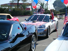 "2008_1115CorvettesBakersfield0008 • <a style=""font-size:0.8em;"" href=""http://www.flickr.com/photos/158760832@N02/39705175541/"" target=""_blank"">View on Flickr</a>"