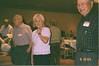 2015.165.005f - Photo Album from Cumberland #1 Japanese Townsite Get-Together, 2005 (Cumberland Museum) Tags: cumberlandmuseum japanesetownsitereunion japanese cumberland comoxvalley vancouverisland britishcolumbia ontario 2005