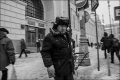 1_DSC6149 (dmitryzhkov) Tags: moscow documentary street life russia human candid monochrome reportage social public urban city photojournalism streetphotography stranger people bw terminal station badweather dmitryryzhkov blackandwhite outdoor