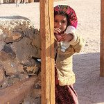 Bedouin Child thumbnail