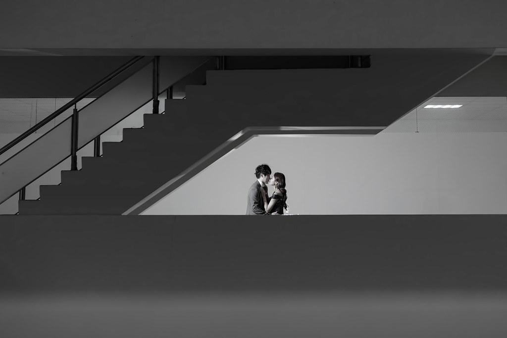新竹彭園,新竹彭園婚宴會館,新竹彭園會館,湘饌廳,婚攝卡樂,振維&瑞君136