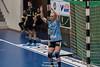 _SLN7738 (zamon69) Tags: handboll håndball håndboll håndbal håndbold handball teamhandball eskubaloia balonmano sport