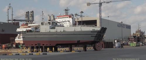 albwardi damen shipyard sharjah@piet sinke 18-01-2018 (45)