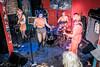 Fuz - Girls Go BOOM night - Pakhuis, Groningen, january 2018 (herbnl) Tags: fuz pakhuis groningen 2018