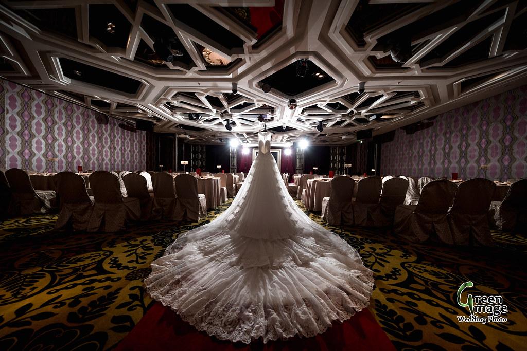 20171105 Wedding Day-P-8