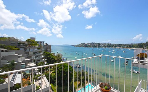 95/35a Sutherland Crescent, Darling Point NSW