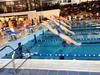 IMG_2007 (ilFogliani) Tags: nuoto swimming imola finali combinatadeglistili uisp