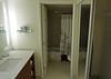 Bathroom - Residence Inn Las Vegas Henderson/Green Valley, NV (SomePhotosTakenByMe) Tags: bathroom bad residenceinnlasvegashendersongreenvalley residenceinn marriott henderson greenvalley hotel urlaub vacation holiday usa america amerika nevada indoor unitedstates