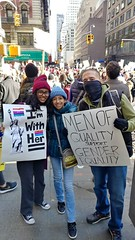 #the #future #is #female #imwithher #womensmarch2018 #womensmarch #womensmarchnyc #thefutureisfemale #feminism #feminist #newyork #newyorkcity #newyorknewyork #newyorklife (vegansaladarity) Tags: feminist newyorklife thefutureisfemale womensmarch2018 future imwithher newyork female womensmarchnyc feminism womensmarch newyorkcity newyorknewyork is