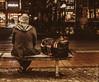 Waiting (floerioHH) Tags: 2018 streetstyle xt20 street streetshot city streetphoto altona fujifilm streetlife hamburg streetshared urban streetactivity photooftheday streetphotography streetview streetphotographer