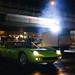 Lamborghini Miura.