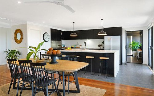 12 Love Street, Kiama NSW