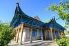 Happy Friday ! / The Dungan mosque of Karakol, Kyrgyzstan (Frans.Sellies) Tags: img7901 kyrgyzstan karakol mosque