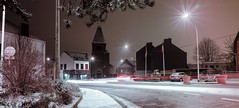 Nuit Belgradoise (✵ΨᗩSᗰIᘉᗴ HᗴᘉS✵66 000 000 THXS) Tags: church night snow landscape 7dwf hensyasmine namur belgium wallonie europa aaa بلجيكا belgique namuroise proxi belga info look photo friends bélgica ベルギー белгия բելգիա belgio 벨기에 belgia бельгия 比利时 bel be ngc saariysqualitypictures wow yasminehensinterst intersting interestingness eu fr greatphotographers lanamuroise