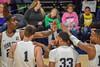 Mike Watkins, Deivis Zemgulis, Shep Garner, Tony Carr, Josh Reaves (railridersphoto) Tags: pennstate pennstatebasketball brycejordancenter bjc ncaa ncaabasketball ncaamensbasketball