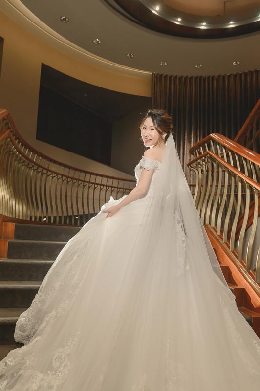 新秘Chloe S,世貿33,世貿33婚宴,世貿33婚攝,婚攝,新秘Chloe,MSC_0042
