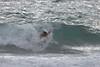 2018.01.28.08.40.57-Paul-ESBS session, Maroubra-0001 (www.davidmolloyphotography.com) Tags: maroubra bodysurf bodysurfing bodysurfer