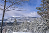 Jasper Alberta (arvic_81) Tags: jaspernationalpark jasperalberta nikond750 tamron1530 albertacanada canadianrockies alberta jasper