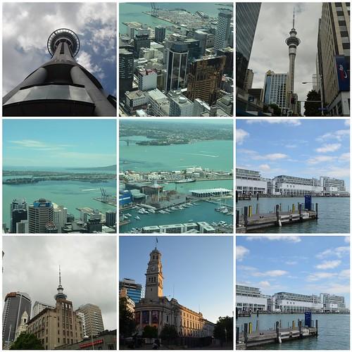 New Zealander journey - Part IX