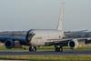 Boeing KC-135R 60-0331 (Andrew J Beaumont) Tags: 100thairrefuellingwing 2006 351stairrefuellingsquadron 600331 boeing kc135stratotanker kc135r military rafmildenhall uk unitedstatesairforceineuropeusafe