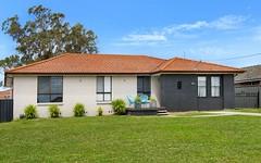 4 Loseby Avenue, Marulan NSW