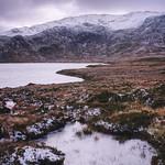 Loch na Gainmhich thumbnail