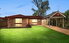 26 Cameron Street, Jamisontown NSW
