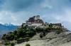 DSCN0477-2 (Fitour Photography) Tags: ladakh bikeride leh manali sarchu keylong dallake dal kashmir srinagar mountains snowcapped snow rohtang pass mountainpasses colddesert nubravalley royalenfield travel