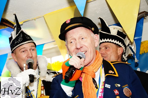 Opening Carnaval085