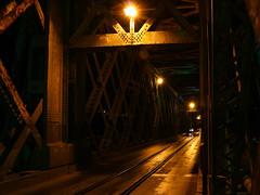 Ponte D. Pedro II - Cachoeira, Bahia, Brasil (ladgon) Tags: bridges bridge ponte bahia cachoeira worldhistoricalheritage historicalbuildings histórico paisagem patrimonio patrimôniohistórico