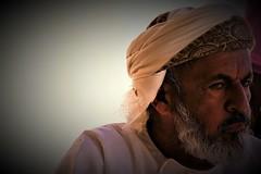 Oman (ClaDae) Tags: oman man middleeast