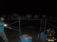 39 (ஜCOBRA FIREWORKS HONDURAS by Pirotecnia EMSஜ) Tags: pirotecniaems honduras mena fuegos artificiales juegos pirotecnicos piromusicales eventos shows luces roatan san pedro sula tegucigalpa