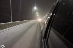 edited-40 (Achromaticz) Tags: blizzard snow winter plow government connecticut nj new york jersey adventure dangerous achromaticz eye achromatic photography street