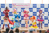 1DX_0904 (Studio Laurier) Tags: precure プリキュア プリキュアショー