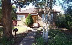 26 Victoria Street, East Maitland NSW