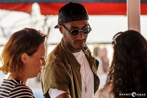 160622_JBL_SexyByNature_Borrel_Bloomingdale_008